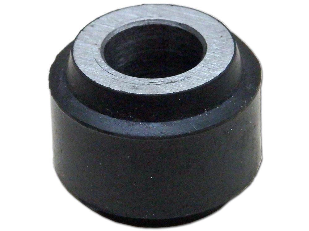 IKON サスペンションブッシュ 12mm