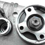 BMW R100R ミスティック ミッション ギヤボックス 送料無料