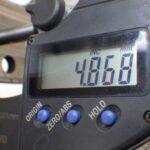 ドゥカティ モンスターS4 ブレンボ フロントブレーキディスク 左右セット 送料無料