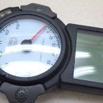 ドゥカティ 999S メーター・レース用ECU・キーセット 送料無料