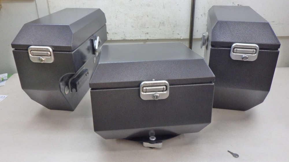 triumph-tiger800xc-jesse-luggage-paniacase-topcase