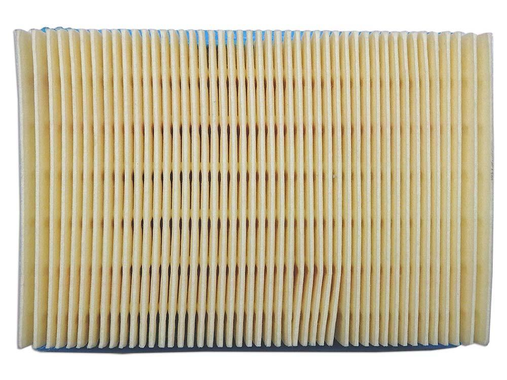 UFI モトグッチ エアーフィルター モトグッチ ルマン 4/5・カリフォルニア・1000S