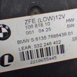 BMW R1200GS ECU 送料無料