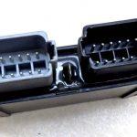 ビューエル XB12R レース用ECU イグナイター 送料無料