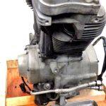 ビューエル XB12R ファイアーボルト エンジン 営業所止め送料無料