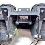ビューエル XB12R ヘッドライト 送料無料