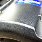 ドゥカティ ディアベル 1200 カーボン エンジン 営業所止め送料無料