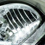 Ducati Diavel 1200 Carbon ヘッドライト 送料無料