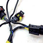 ドゥカティ ディアベル 1200 カーボン スターレーン オートシフター パワーシフト IONIC NRG 送料無料