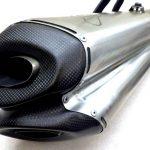 Ducati Diavel1200 Carbon テルミニョーニ サイレンサー 送料無料