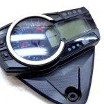スズキ GSX-R1000 L3 メーターパネル 送料無料