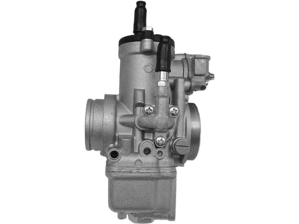 dellorto-phm-carburetor-40mm-nd1-right-03.jpg 2021年8月11日 53 KB 1000 x 750 ピクセル 画像を編集