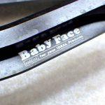 ヤマハ YZF-R1 Babyface バックステップ 送料無料