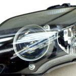 ヤマハ YZF-R1 ヘッドライト 左右セット 送料無料